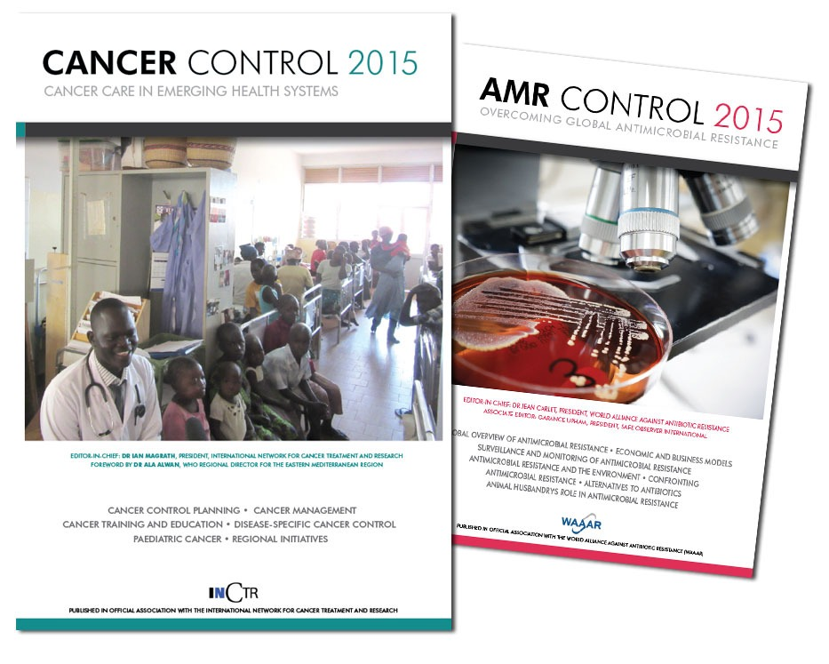 cc2015-and-AMR2015-covers